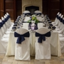 Tangier Banquet & Party Center