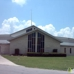 New Beginnings Christian Church