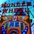 Deno's Wonder Wheel