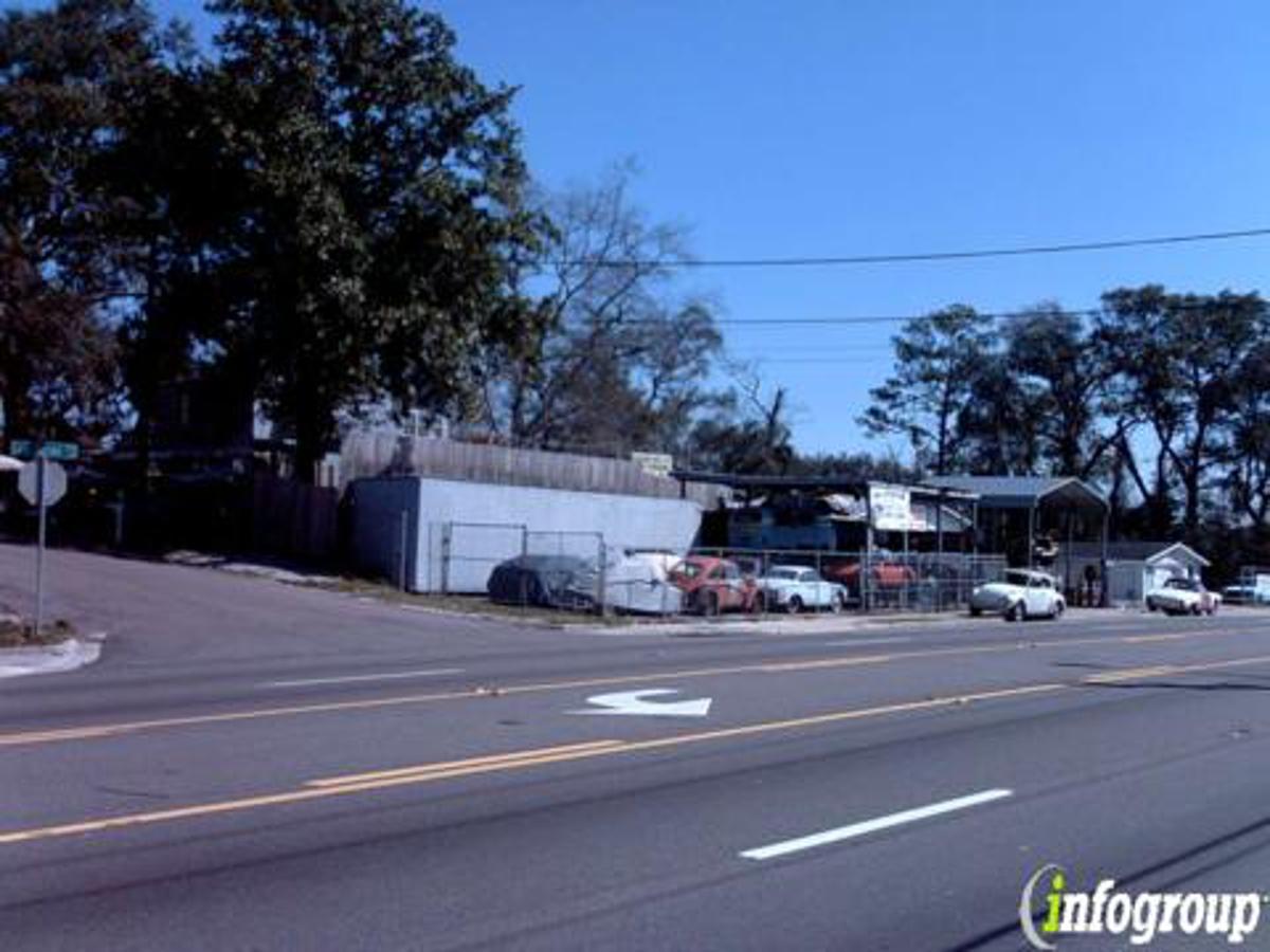 pictures hilltop motors inc jacksonville fl 32208