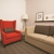 Country Inn & Suites By Carlson Enid OK