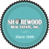 Shorewood Real Estate, Inc.