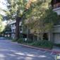 Wong Roberta L MD - Menlo Park, CA