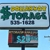 Dollarway Storage
