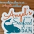 Angel's Seafood by the Dam