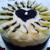 Timi's Sweet Cakes