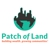Patch of Land, Inc.
