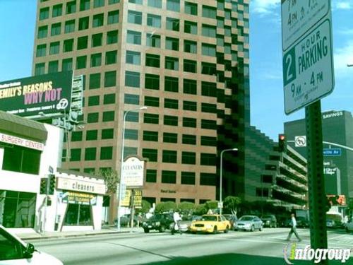 Fit Wel Custom Clothes - Los Angeles, CA