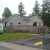 Great Lakes Town & Country Realty