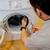 Washers & Dryers Service Repair