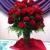 J Marie's Flowers & Boutique