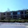 Crossflo Systems Inc