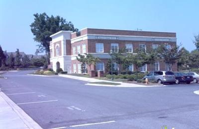 Henry M Wright Jr DDS PA - Charlotte, NC