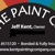 The Paint Company