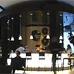 Lobby At Twelve