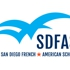 San Diego French American School