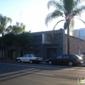 Miami Beach Club - San Jose, CA