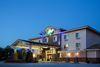 Holiday Inn Express & Suites SAN DIMAS, San Dimas CA