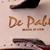 De Pablo Inc.