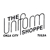 The Uniform Shoppe
