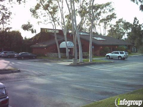 Cask n' Cleaver Steakhouse, San Dimas CA