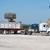 Florida Transport Service Inc