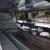 Long Island Limousine Rental