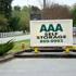 AAA Self Storage