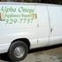 Alpha Omega Appliance Repair