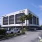 Prosper Law Group - Orlando, FL