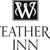 Weatherly Inn-Lake Meridian