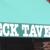 Beck Tavern