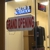 Five Star Tailor Shop
