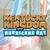 Kentucky Kingdom & Hurricane Bay