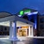 Holiday Inn Express MILWAUKEE N-BROWN DEER/MEQUON
