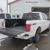Rhino Linings of Kalispell, LLC