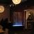 Indie Cafe Sushi & Thai