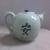Carson City Pottery
