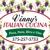Vinny's Italian Cucina