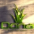 Dona Lawn Services, Inc.