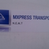 Mxpress Transports