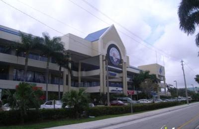 Angostura U S A - Fort Lauderdale, FL