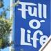 Full O'Life Foods