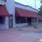 DMV - Revenue Dept - Saint Louis, MO