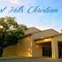 Northwest Hills Christian Church