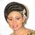 SIRA'S AFRICAN HAIR BRAIDING