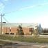 Vista Baptist Church