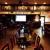 10th Street Live Bar & Grill