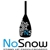 NoSnow Stand Up Paddleboards