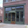 Urban Arch Associates